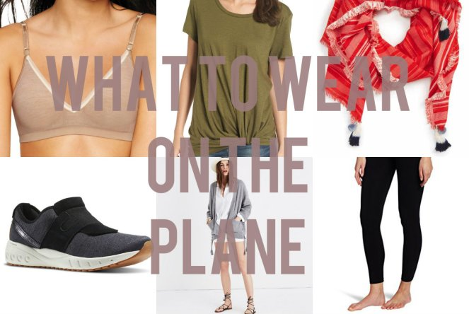 collage_plane_outfit